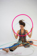 hula-hoop-dance-instructor