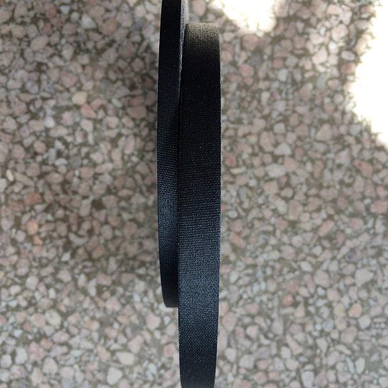 Black Gaffer Grip