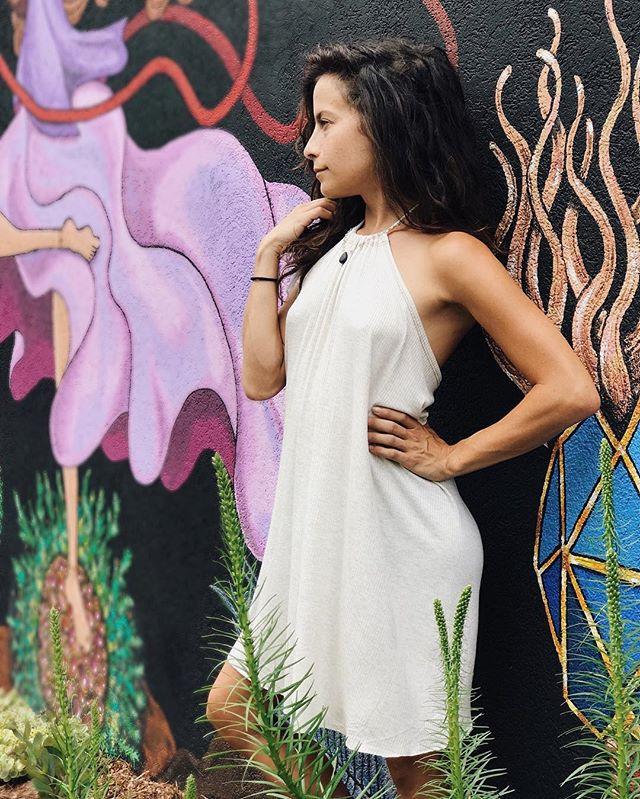 rib_knit_summer_dress