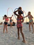 kid-hula-hooping-st-pete