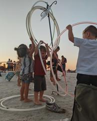 free-hula-hooping-drum-circle.jpg