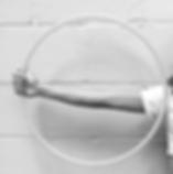 best mini hoop size_mini hoop diameter size_rule hula hoop sizing_help learn size hoop best safe developmentally good hoop fitness hoop workout hoop best hoop to dance with best hoop to play with safest hoop to buy what hoop to buy hoop help mini size