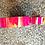 "Thumbnail: 1"" Pink Sunset Morph"