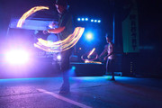 midwest-hula-hoop-fire-performance