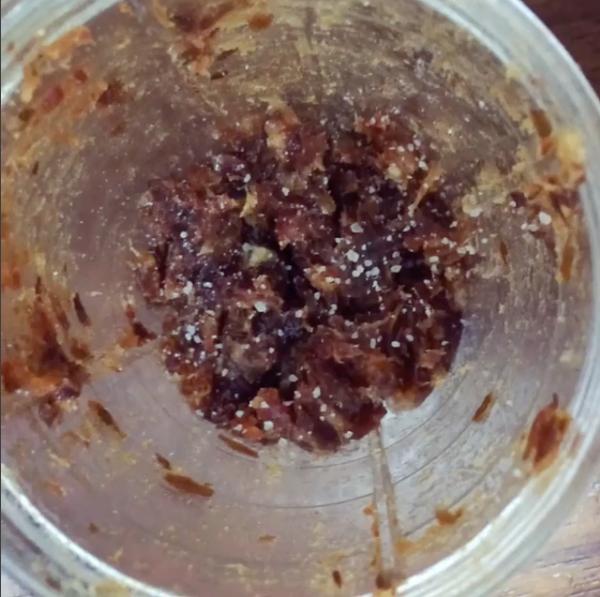 sea_salt_homemade_truffle
