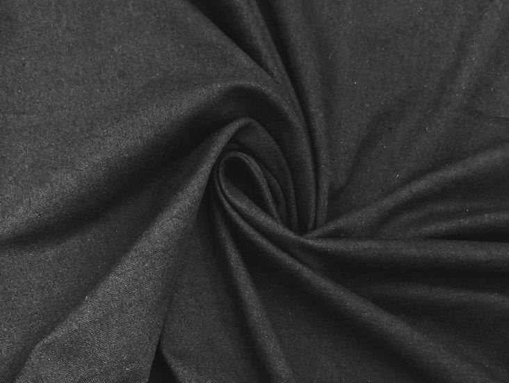 Black Cotton | You Pick