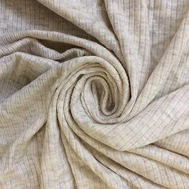 oatmeal-white-rib-knit.JPG