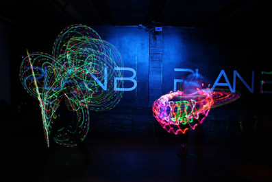 amazing-light-led-hoop