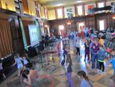 teaching-hoop-dance-children