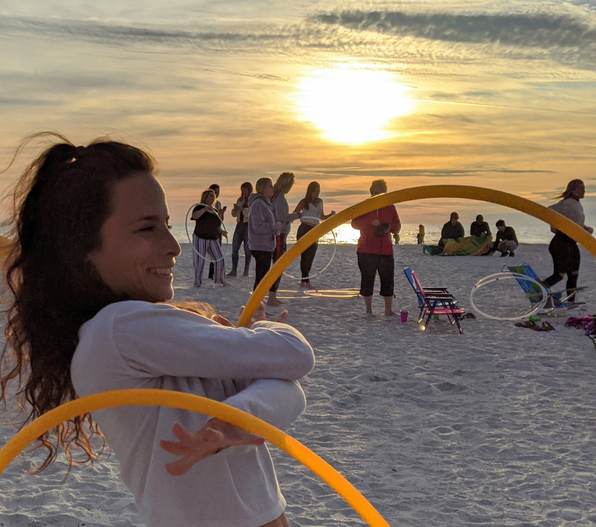 sunset-hula-hoop-meetup.jpg