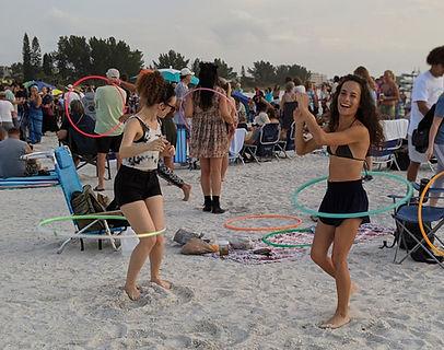 adult-hula-hooping-florida.jpg