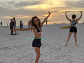 beach-hula-hoop-meetup.jpg