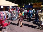 festival-hula-hooping
