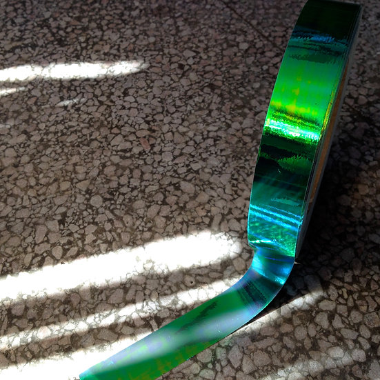 Palm Aurora Morph Tape