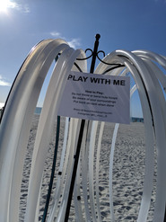 beach-hooping-drum-circle-florida.jpg