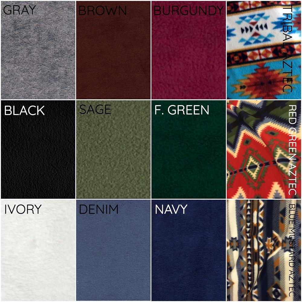 fleece-fabric-options-ghwc