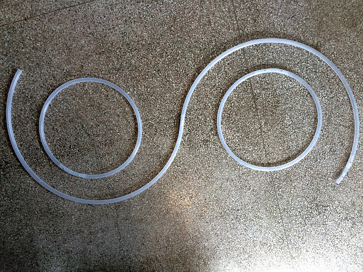 Ultimate Conversion Hoop