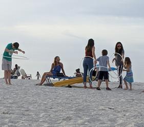family-hula-hooping.jpg