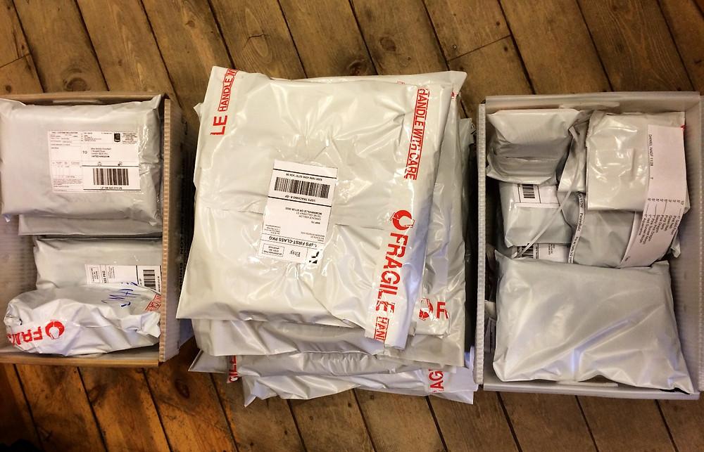large_hoop_shipment