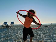 kid-learning-hula-hooping.jpg
