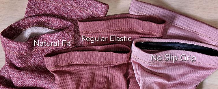 3-leg-warmer-fit-types.jpg