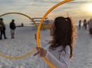 hula-hoop-instructor-florida.jpg