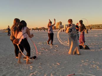 adult-women-hula-hooping.jpg