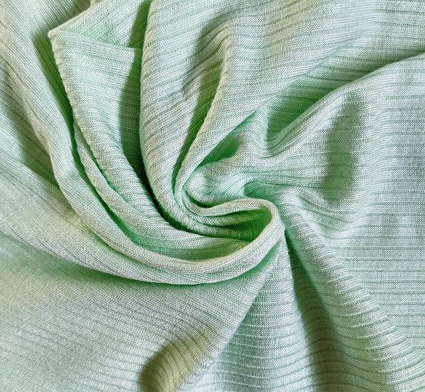 Mint Green Rib Knit | You Pick