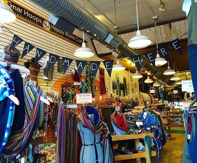 handmade_clothing_shop_local