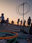 sunset-hula-hoopig.jpg
