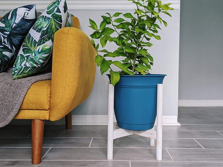 Largest Planter Stands | 12""