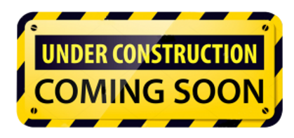 Under-Construction-Sign-for-Locator-300x141.png