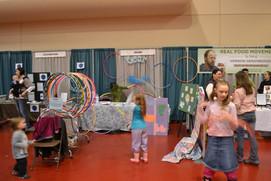 hula-hooping-kids-children