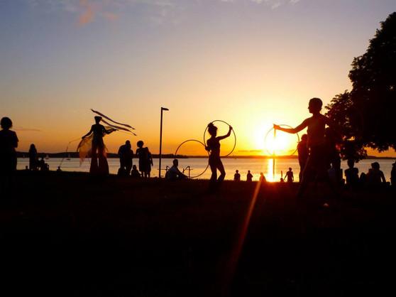 popular-hula-hoop-meetup