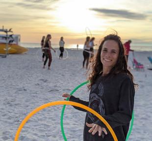 women-hoop-dance-fitness.jpg