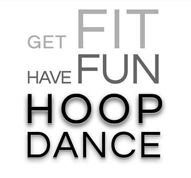 fit-fun-hoop-dance