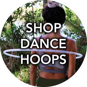 SHOP-DANCE-HOOPS.jpg