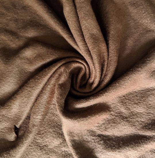 Brown Fleece | You Pick