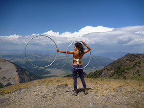beautiful-hula-hooper