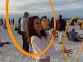 happy-hula-hooping.jpg