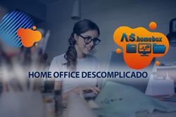 soluções_homebox_2