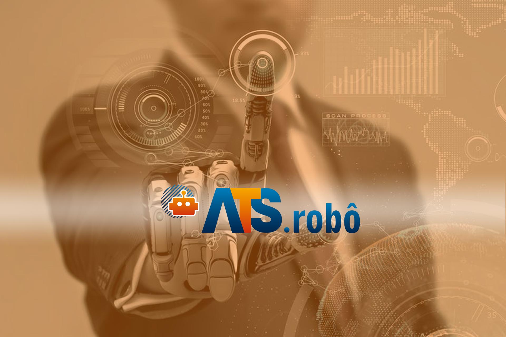 solução_robo