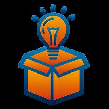 icones_inovação-27.png