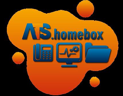 ATS_homebox-04.png