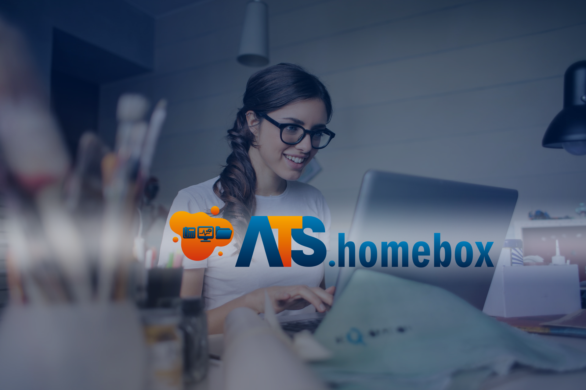 ATS.homebox