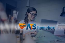 ATS.homebox