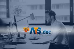 ATS.doc