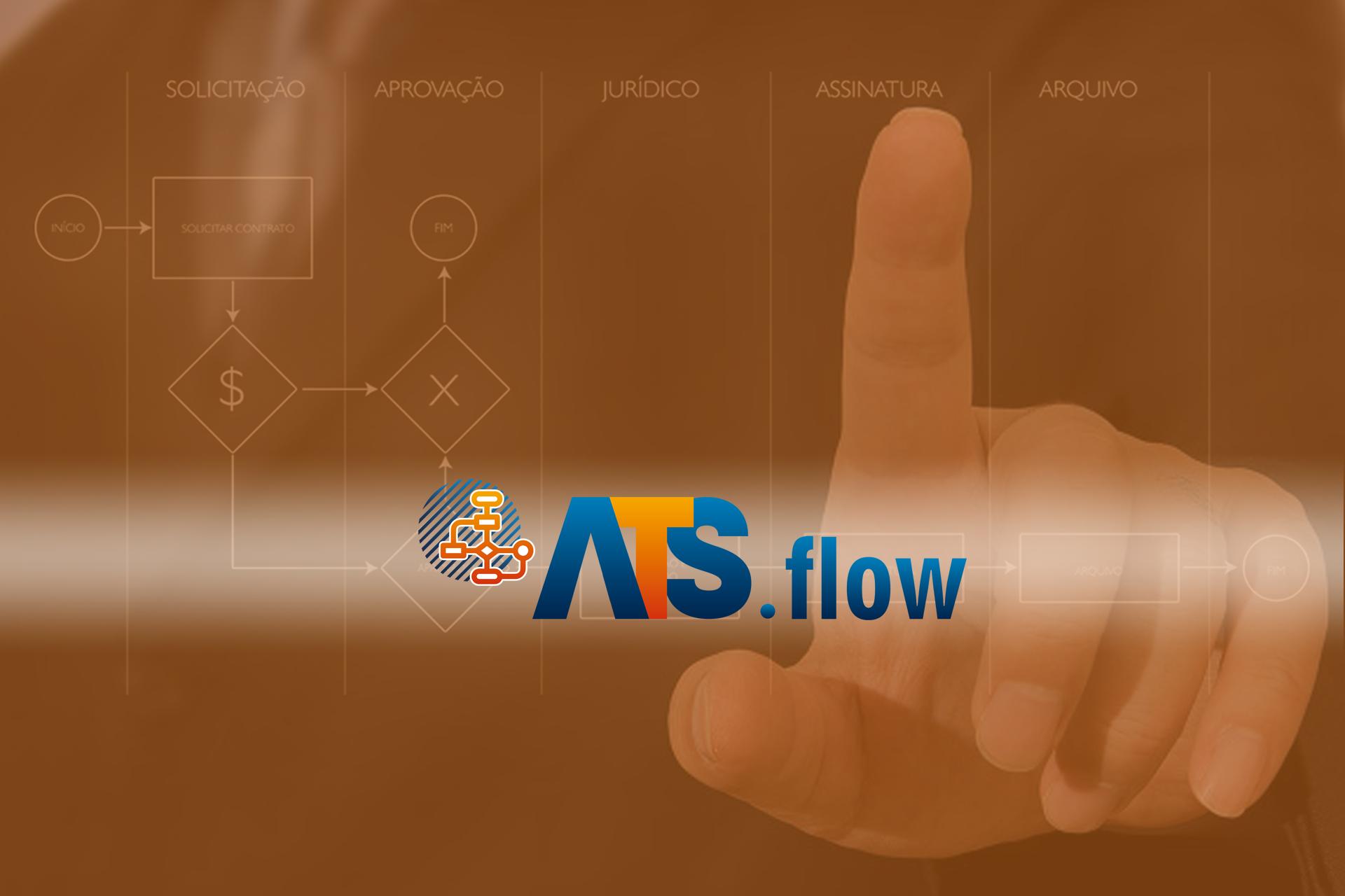 ATS.flow