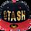 "Thumbnail: Bling ""Stash"" Hat"