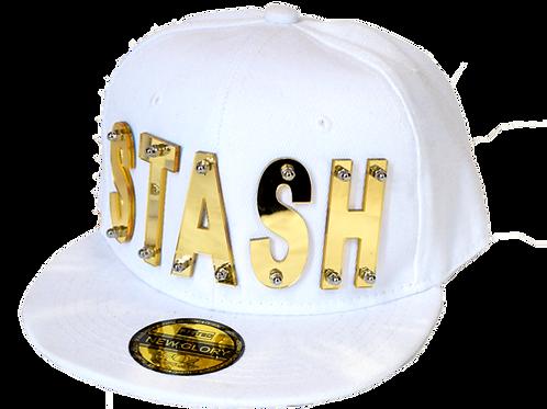 """Bling """"Stash"""" Hat"""